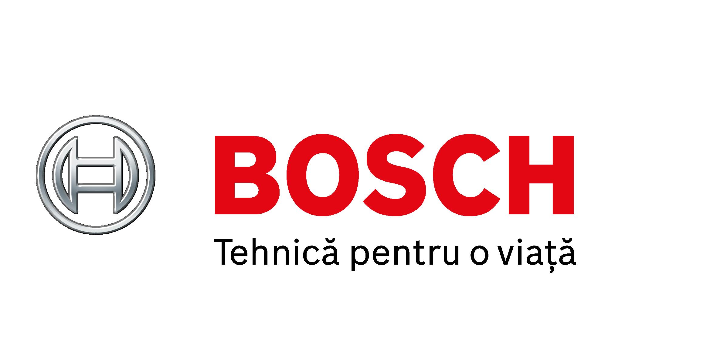 Bosch_SL-ro_4C_S - EDITABIL-01