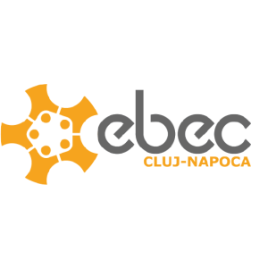 EBEC-Local-01