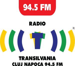 Logo RT CLUJ - Toastmasters