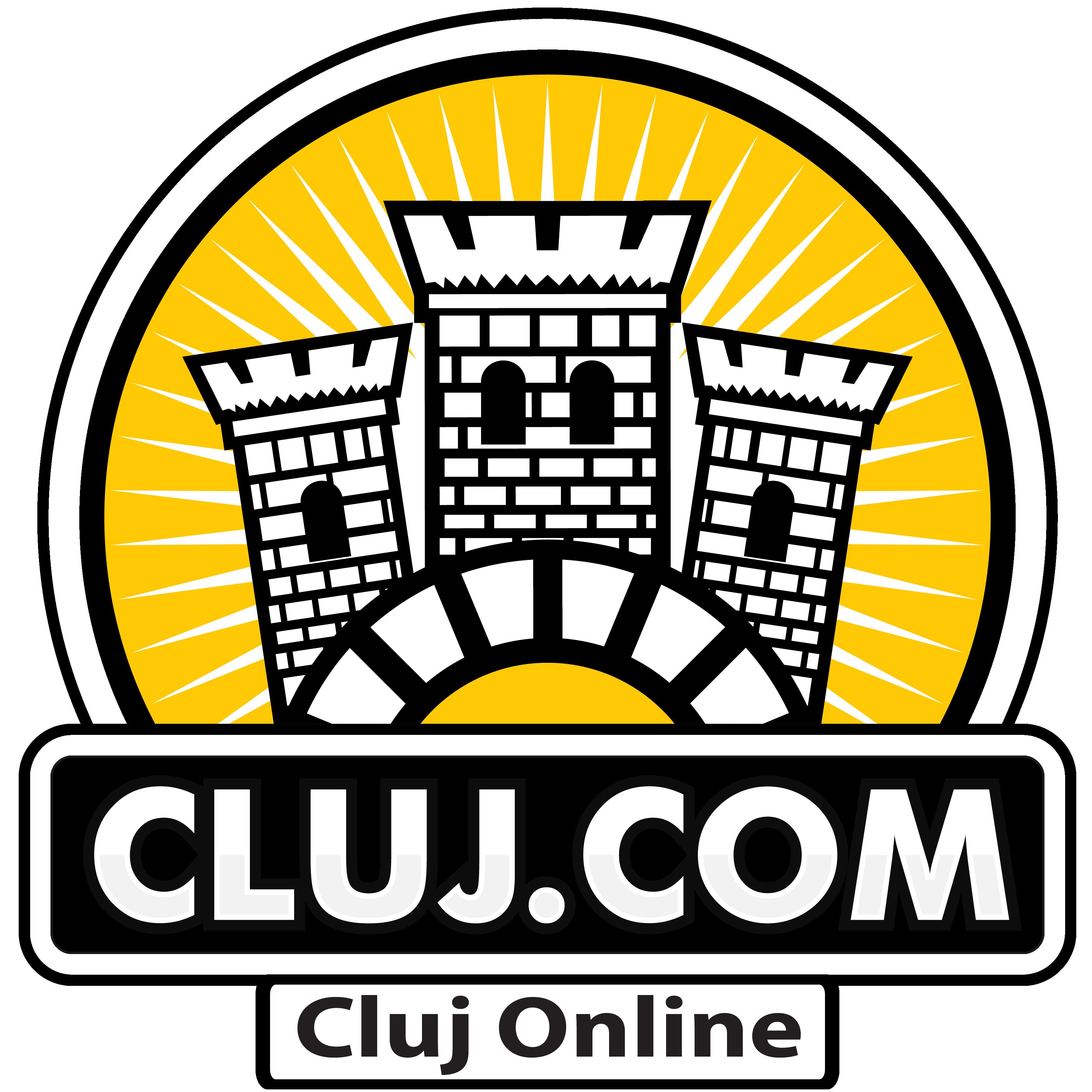 clujCOM cluj online-01