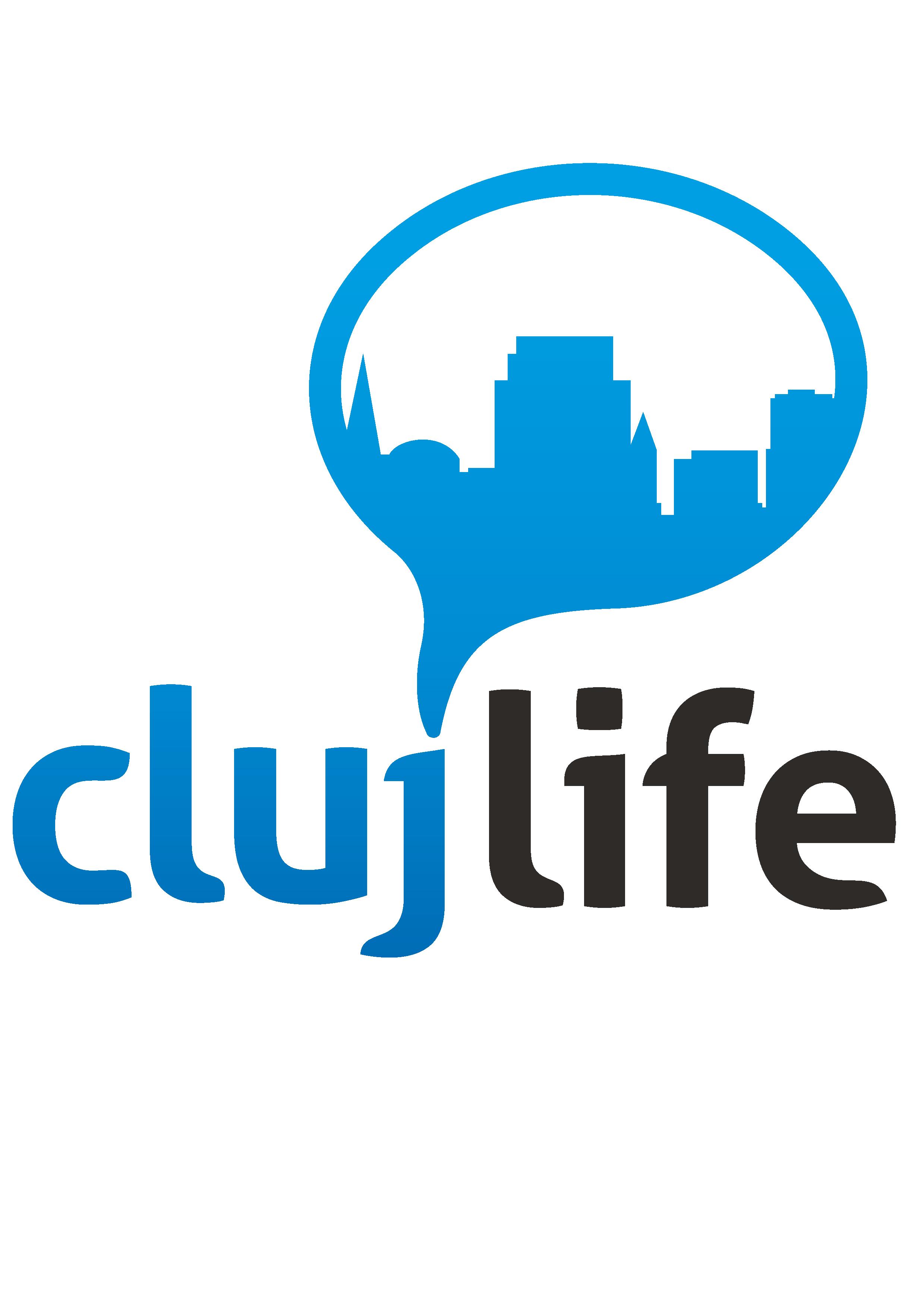 logo_clujlife_monochrome-01